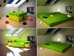 amazing design of space saving multiplo modular furniture amazing space saving furniture
