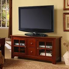 tv table stand. tv table stand - 2