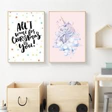 kids wall canvas baby wall decals baby girl wall art kids prints on baby wall art prints with kids room kids wall canvas baby wall decals baby girl wall art