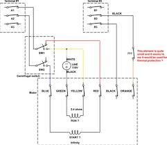 ge motor 1 4 hp wiring diagrams westinghouse motor wiring diagram 33 wiring diagram images wiring diagrams mifinder co general electric ac motor