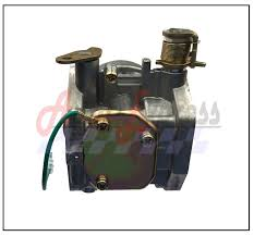 wiring diagram for john deere 997 z trak the wiring diagram john deere 997 fuel filter john wiring diagrams for car or wiring