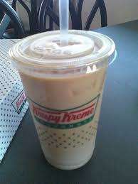 Stop by today for your favorite doughnut variety paired with a hot or iced coffee. Online Essay Help Amazonia Fiocruz Br