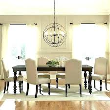 wayfair living room chairs tables round kitchen dining tables love table dining room table dining room chairs round dining wayfair living room accent chairs