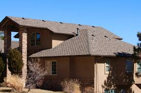 integrity roofing painting 115 n union blvd colorado springs co metal roofing contractors mapquest