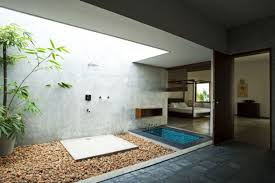Amazing Bathroom Design Simple Design Ideas