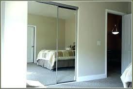 sliding closet doors ikea sliding closet doors mirror closet doors sliding mirror closet doors best of sliding closet doors ikea