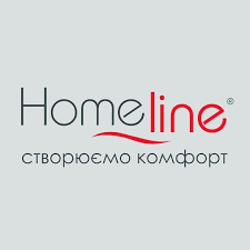 Homeline - Shop   Facebook
