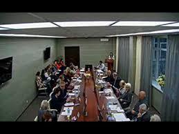Защита диссертации Тань Яньцзе  13 12 2017 Защита диссертации Тань Яньцзе 1