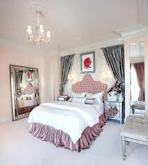 girly room bedroom design ideas for teenage girls decoration game 2 girly room girls guide how to decorate
