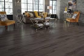 keeping all this in mind here are a few hardwood care tips to ascertain that your flooring is maintained this winter season