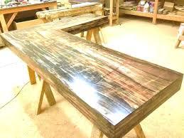 8 ft laminate countertop wood laminate valencia 8 ft laminate countertop in typhoon ice 8 ft