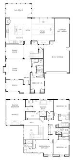 117 best Plans & Blueprints images on Pinterest | Floor plans ...