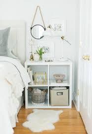 Furniture: Diy Ikea Kallax Cabinet Hack - IKEA Racks