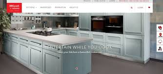 sleek top most popular renowned modular kitchen brands in india 2018