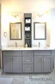 sink vanity bathroom 2 sink vanity