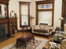 best lighting s for your late victorian through craftsman era home