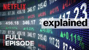 Stock Market | FULL EPISODE
