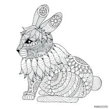 Free Easter Coloring Pages For Preschoolers Iamdriverinfo