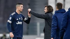 Live Streaming Coppa Italia: Juventus vs Genoa