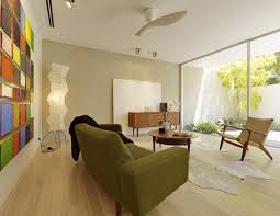 ceiling fans with lights for living room. BUY IT Ceiling Fans With Lights For Living Room