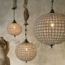 country chic lighting. Most Recent Country Chic Chandelier Pertaining To French \u0026 Shabby Chandeliers \u2013 Lighting For D