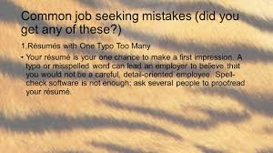 Resume With Too Many Jobs Junior Seminar Adversity Adversity N Difficulties Misfortune 97
