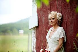 Jamie Slye Designs Rustic Affair Jamie Slye Designs Country Wedding