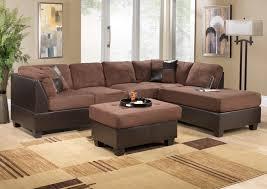 Affordable Furniture Sets home design 79 charming ikea living room sets 8148 by uwakikaiketsu.us