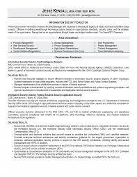 Information Security Engineer Sample Resume Information Securitygineer Resume Examples Awesome Collection Of 13