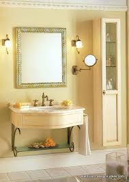bath bar light chrome bathroom sconces square bathroom light bath