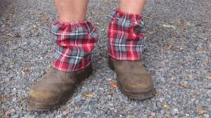uni garden boot gaiters boot covers gardening boot covers boot guards miss laine madeit au