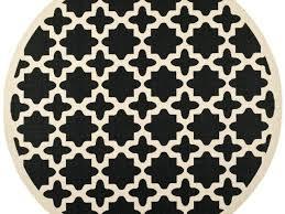 10 round outdoor rug outdoor black beige rug 7 round by 10 x 12 foot 10 round outdoor rug