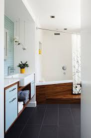 captivating dark blue bathroom floor tiles 8 dark blue bathroom floor tiles 9 dark blue bathroom floor tiles 10 dark blue bathroom floor tiles 11 gallery