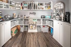 basement pantry root cellar