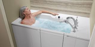 replacement tubs kc