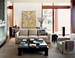 feng shui furniture placement. feng shui living room furniture placement 3 r