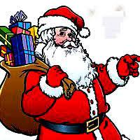 christmas day essay christmas day essay gxart christmas essays  christmas essay in hindi a¤•a¥ a¤°a¤¿a