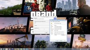 Torrent To Game Be True Reviews V Pc Theft Too - Auto Available Grand Good Legit