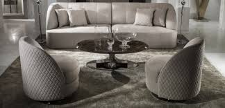 high design furniture. We Are Specialists At Sourcing Luxury Furniture, Designer Lighting And High End Accessories, Using Only The Best Manufacturers Who Produce Quality Design Furniture