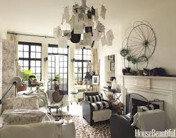 decorating furniture with paper. Inspiring Studio Living Room Furniture Decoration With Kids Gallery 54c4875106352_ _livingroom Paper Wire 0710 O Neill 03 De 73923289 Decorating