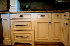 Incredible Ideas Kitchen Drawer Pulls Placement Cabinet Endearing Hardware  Or Knobs