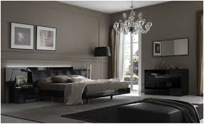 Modern Bedroom Style Bedroom Black Modern Bedroom Style Ideas White Tv Stand
