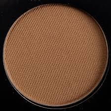 makeup geek creased eyeshadow