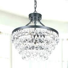 bronze and crystal chandelier chandeliers bronze crystal and dark bronze rectangular glass crystal chandelier