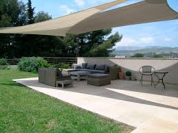 patio sun shade luxury carports shade structures sail shade canopy deck shade sun shade