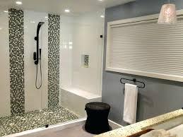 bathtub replacement cost brilliant new tub cool idea refinishing st small home decor for 13