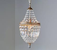 mini crystal chandelier mini crystal chandelier flush mount mini crystal chandelier
