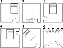 feng shui bedroom furniture. delighful feng how to arrange your bedroom furniture feng shui home delightful throughout r