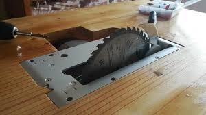 Переделка ручной <b>дисковой пилы Интерскол</b> в <b>циркулярную</b> ...