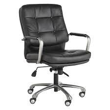 office furniture john lewis. Office Furniture John Lewis. Chairs Computer Desk Lewis Work Uk 234292337prod O